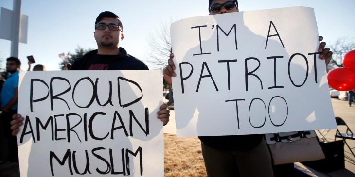 o-MUSLIMS-TEXAS-facebook.jpg