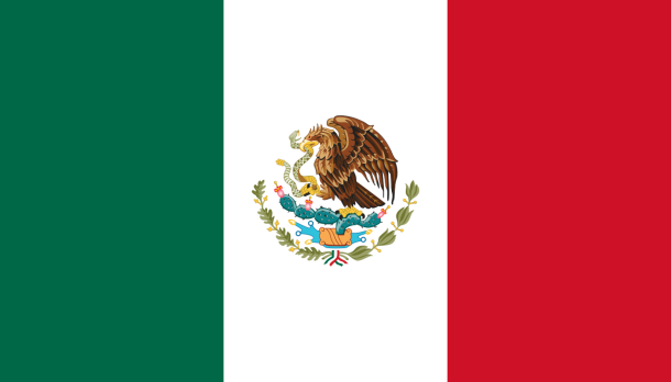 Flag_of_Mexico.svg.png