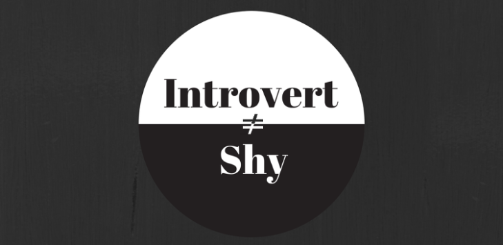 Introvert-not-shy-small.png