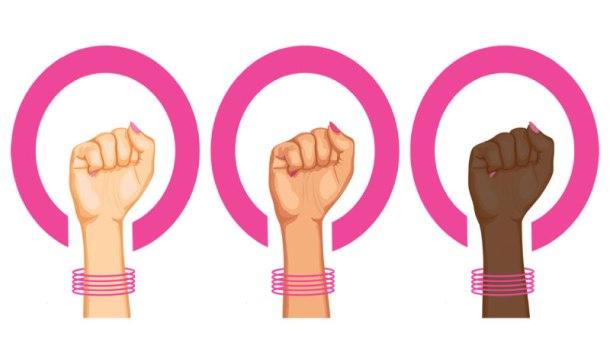 is-women-empowerment.jpg