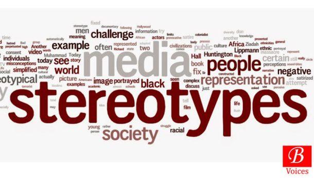 stereotypes-1021x580.jpg