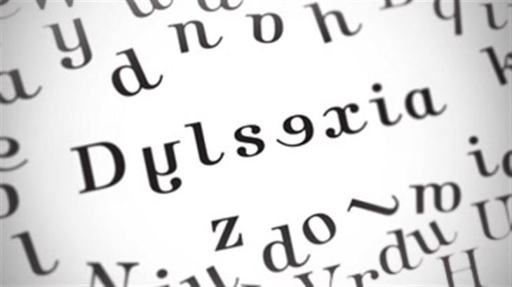 what-is-dyslexia.jpg