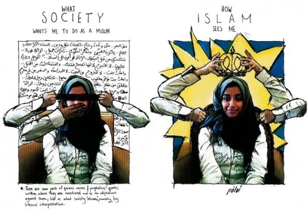 muslima2.jpg