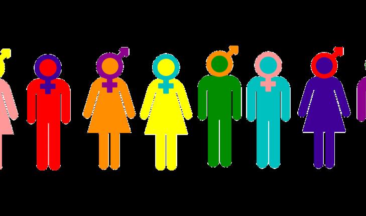 women-149577_1280-1080x640.png