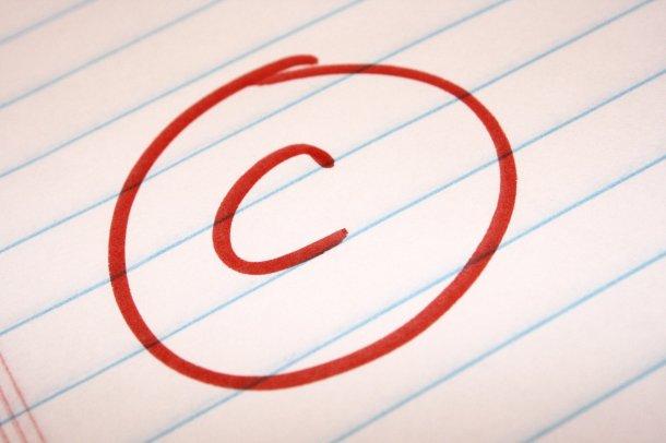 C-Grade-II-1.jpg