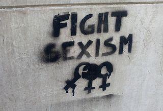 Fight_sexism_graffiti_in_Turin_November_2016.jpg