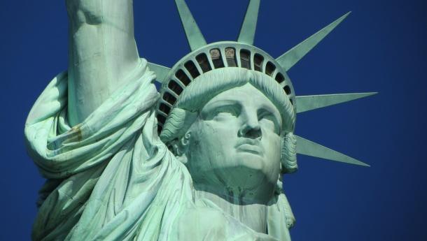 statue-de-la-liberte-new-york-14562499978fp