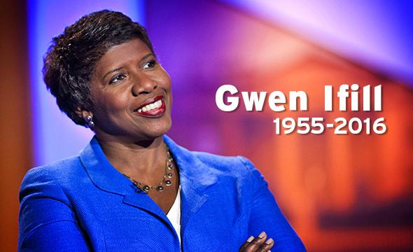 Gwen-memorial_590x360.jpg