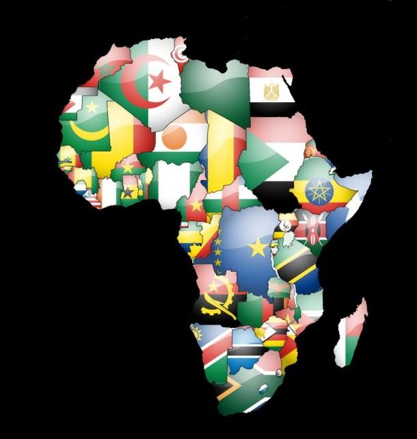 African-map-973x1024.jpg