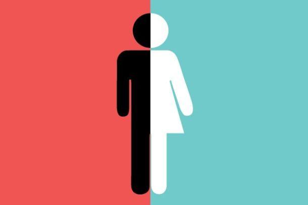 sexism-1.jpg