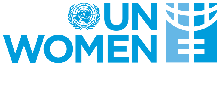 UN_Women_English_No_Tag_Blue.png