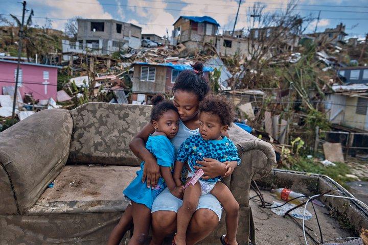 puerto-rico-hurricane-maria-aftermath1.jpg
