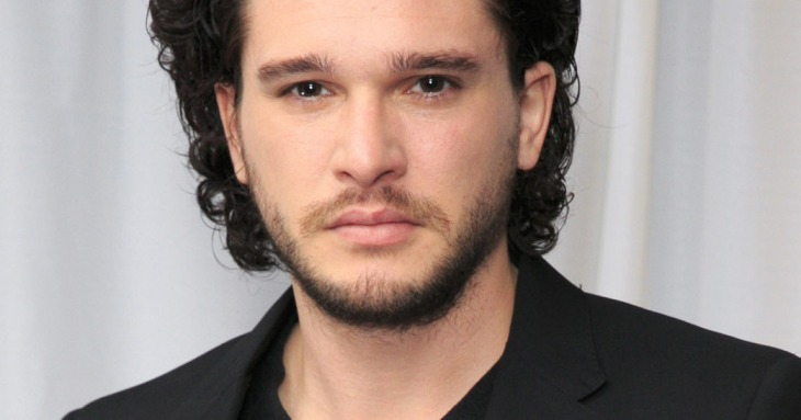 15-kit-harington-got-snow.w1200.h630.jpg