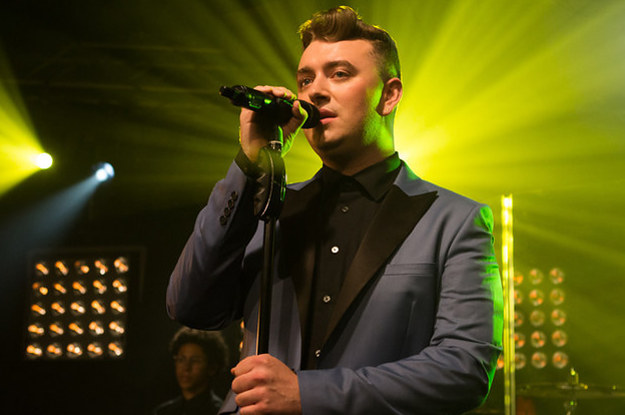 17-times-youll-100-start-sobbing-at-a-sam-smith-c-2-13567-1412209031-13_dblbig.jpg