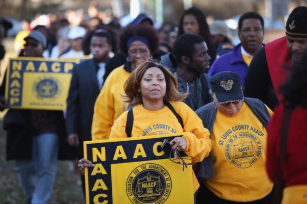 NAACP-Issues-Travel-Advisory-For-Black-People-Heading-To-Missouri-715x477.jpg