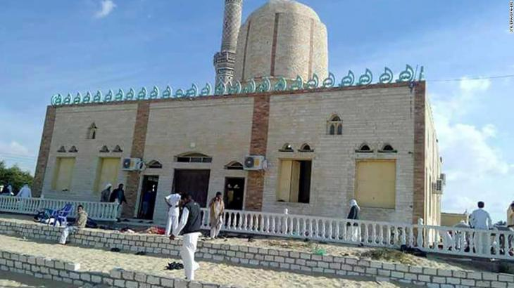 171124123252-01-egypt-mosque-attack-1124-restricted-super-tease.jpg
