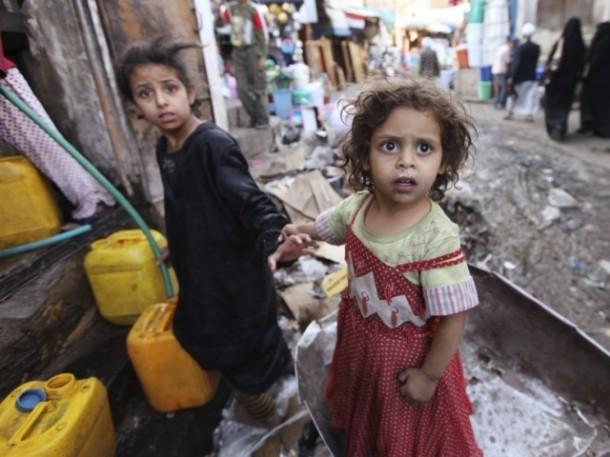 862261-reuters_yemen_children_Febx-1427866770-946-640x480.jpg