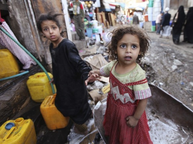 862261-reuters_yemen_children_Febx-1427866770-946-640x480.jpg