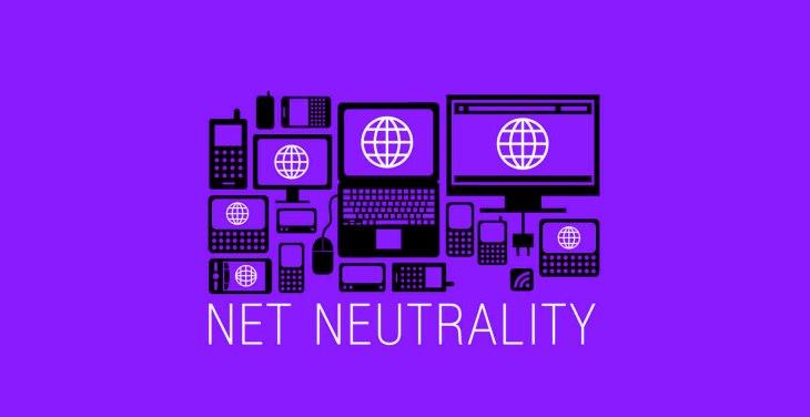 net-neutrality-header.jpg