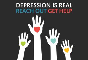 DEPRESSION-IS-REAL-310x210.jpg
