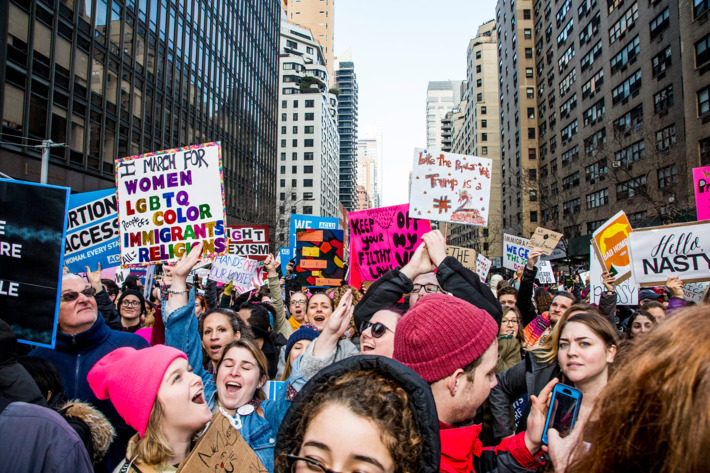 08-Womens-March-NYC.w710.h473.jpg