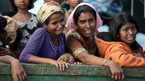 170905105335-who-are-the-rohingya-2-full-169.jpg
