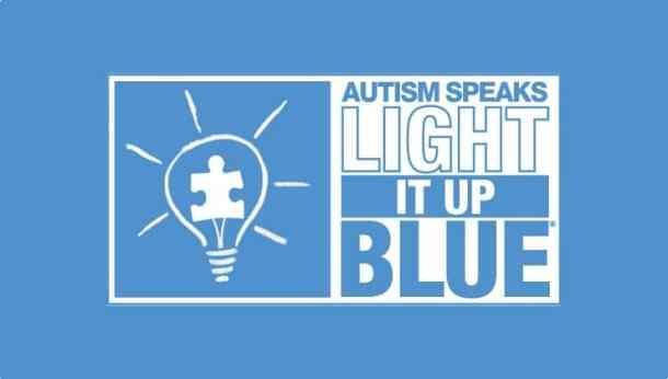 light-it-up-blue.jpg