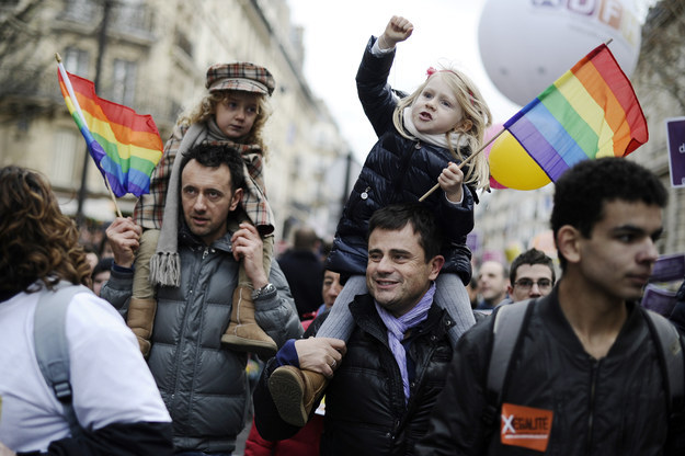 same-sex-adoption.jpg