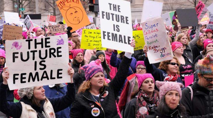 The-Future-is-Female-1038x576.jpg