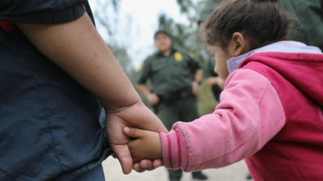 child_immigrant_cbp_border_getty