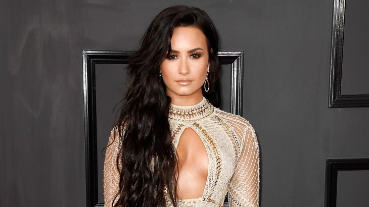 Demi-Lovato-Cancels-Mexican-South-American-Tour-Dates-After-Overdose.jpg