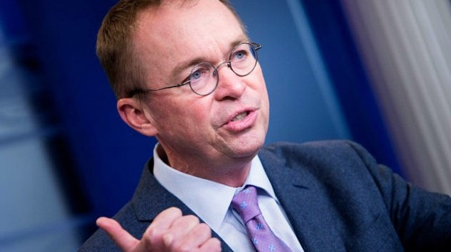 Office-of-Management-and-Budget-Director-Mick-Mulvaney-318-getty-640x480-1.jpg