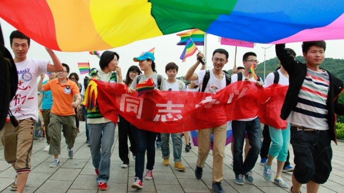 130627191944-china-gay-parade---s022127245-horizontal-large-gallery.jpg