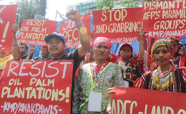 resist-oil-palm.jpg