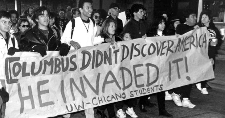 columbus-day-protest-2.jpg