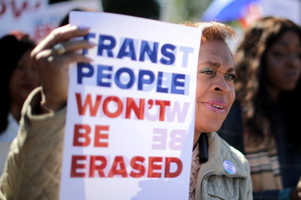 activists-rally-for-transgender-rights-outside-the-white-house-e30eef61d97322e6.jpg