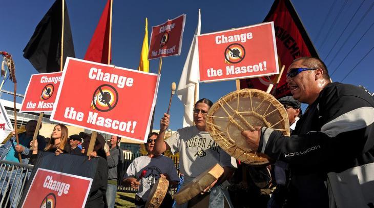 change-the-mascot-arizona-redskins-rally.jpg