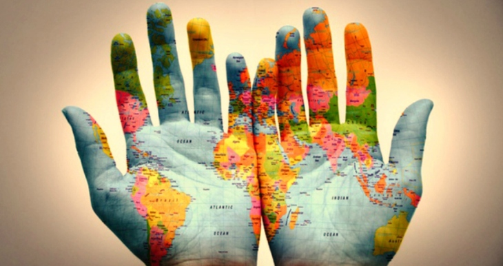 We-have-the-World-in-our-Hands-Easy-Branches.jpg