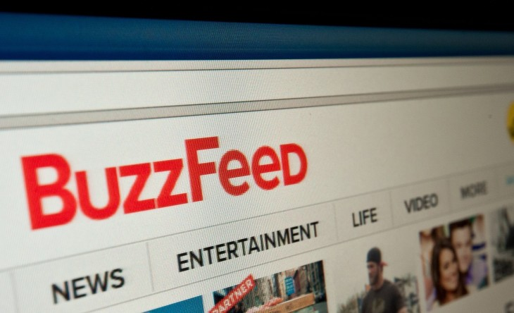 ct-buzzfeed-huffpost-layoffs-20190123.jpg