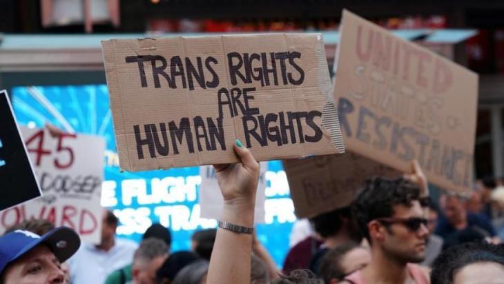 201710us_lgbt_trans_rights.jpg