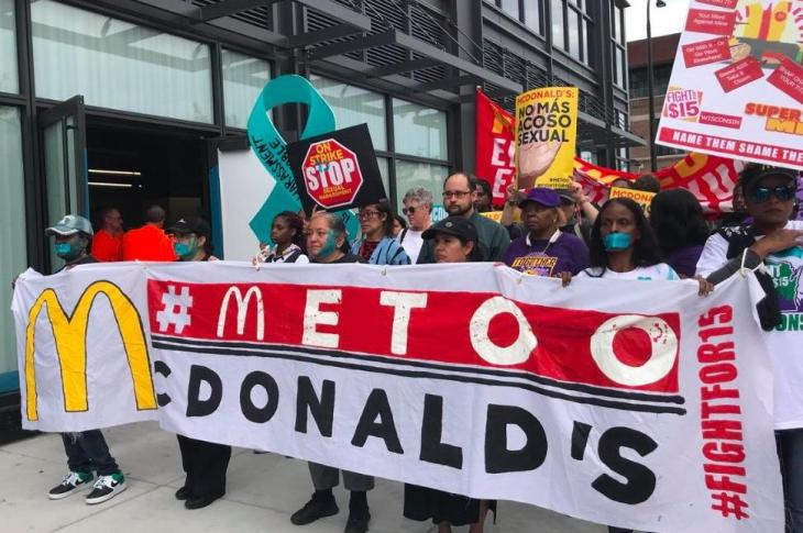 McDonalds-workers-nationwide-strike-to-protest-sexual-harassment.jpg