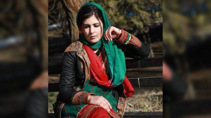 Mina Mangal Afghan journalist_1557665267087.jpg.jpg.jpg_38364820_ver1.0_1280_720.jpg