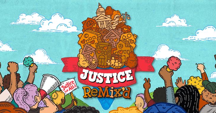 JusticeRemixd-FBOG.png
