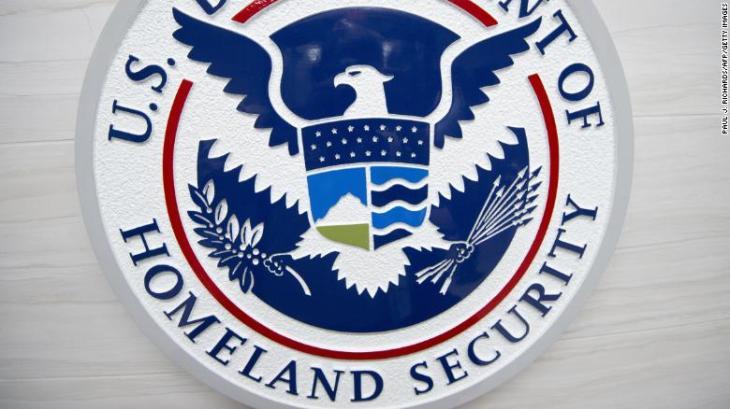 181102165132-dhs-logo-file-exlarge-169.jpg