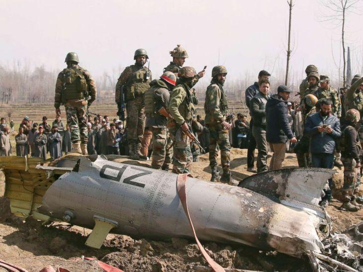 air-force-helicopter-crash1-rt-ml-190227_hpMain_2_4x3_992.jpg
