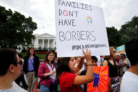 trump-immigration150.jpg
